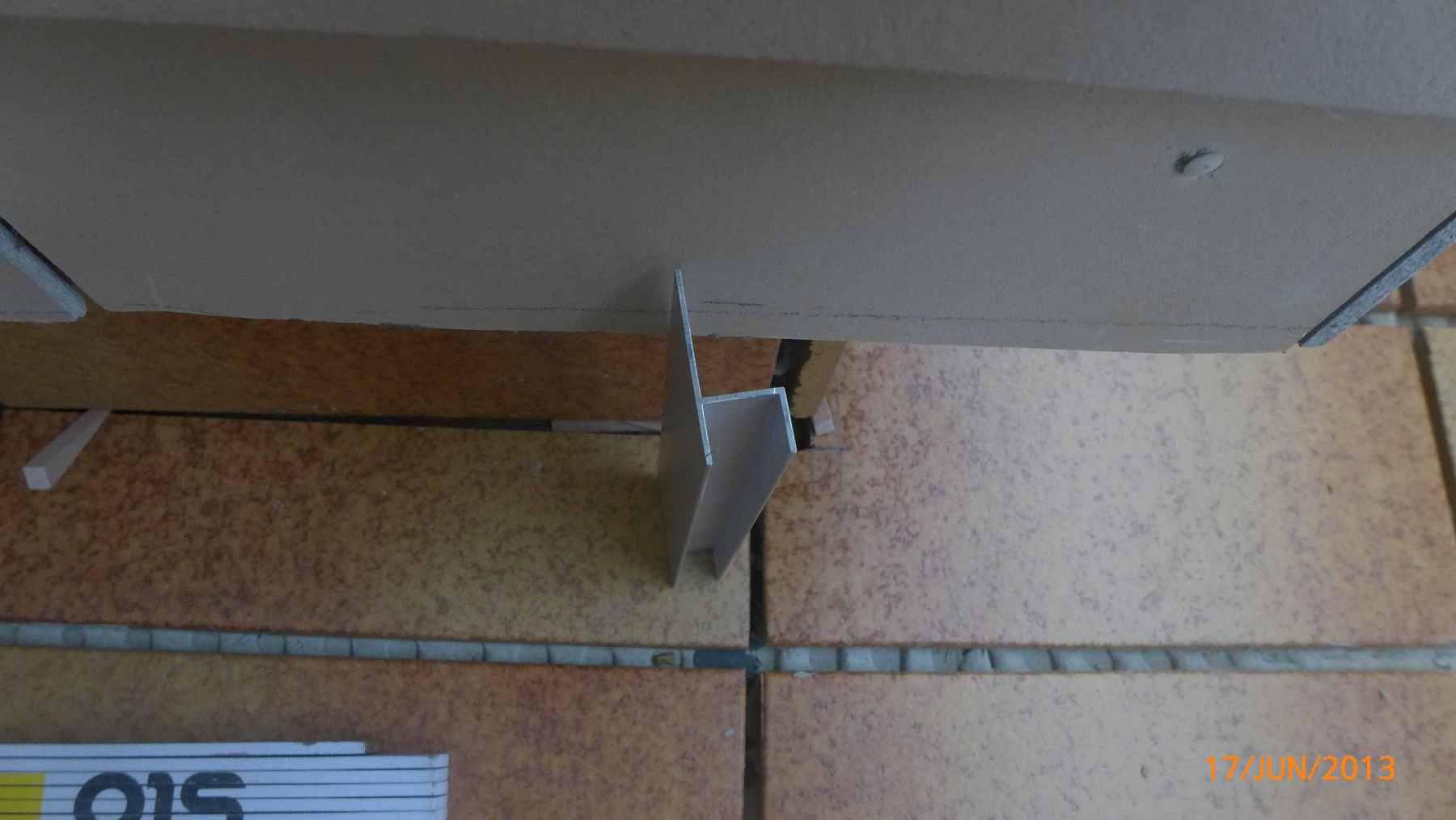 Fliesenerneuerung-Balkone-Germering-25