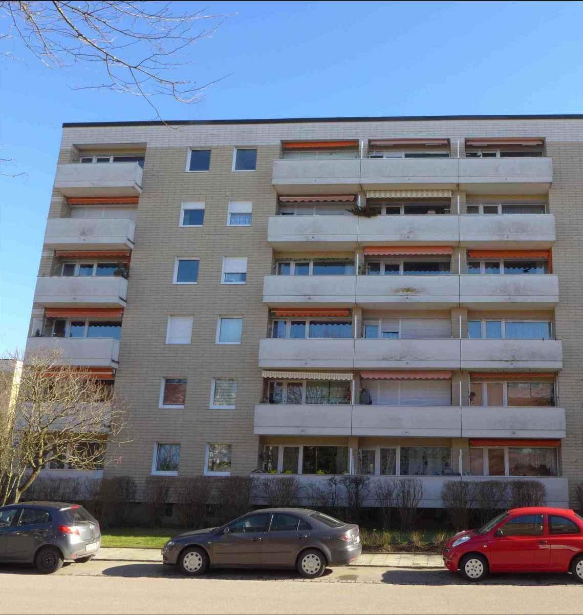 Fliesenerneuerung-Balkone-Germering-1