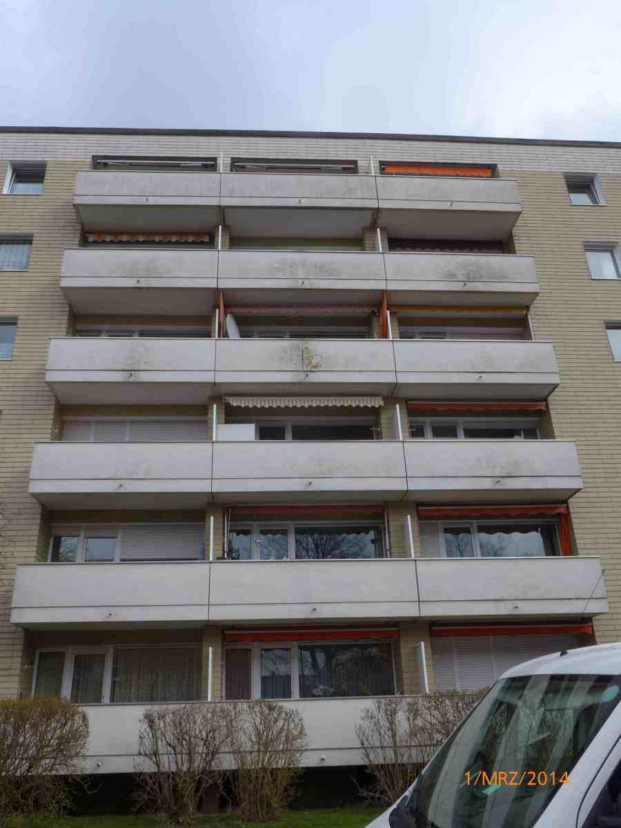 Fliesenerneuerung-Balkone-Germering-2