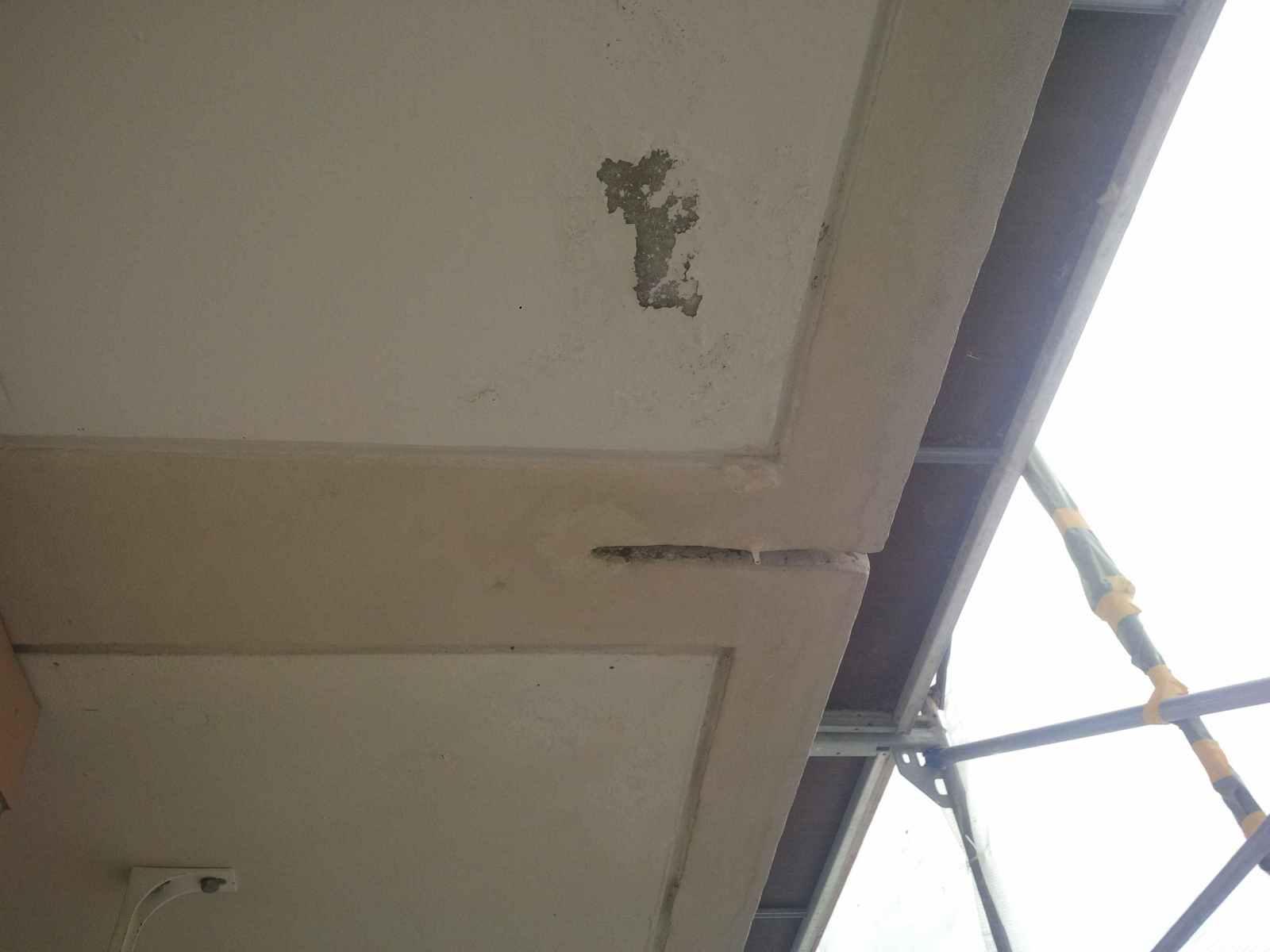 Fliesenerneuerung-Balkone-Germering-7