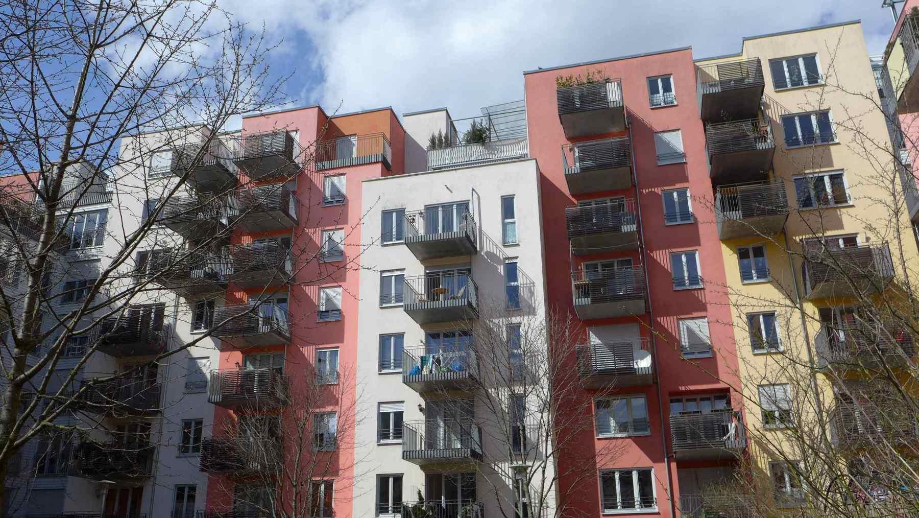 Fassadensanierung-Muenchen-1