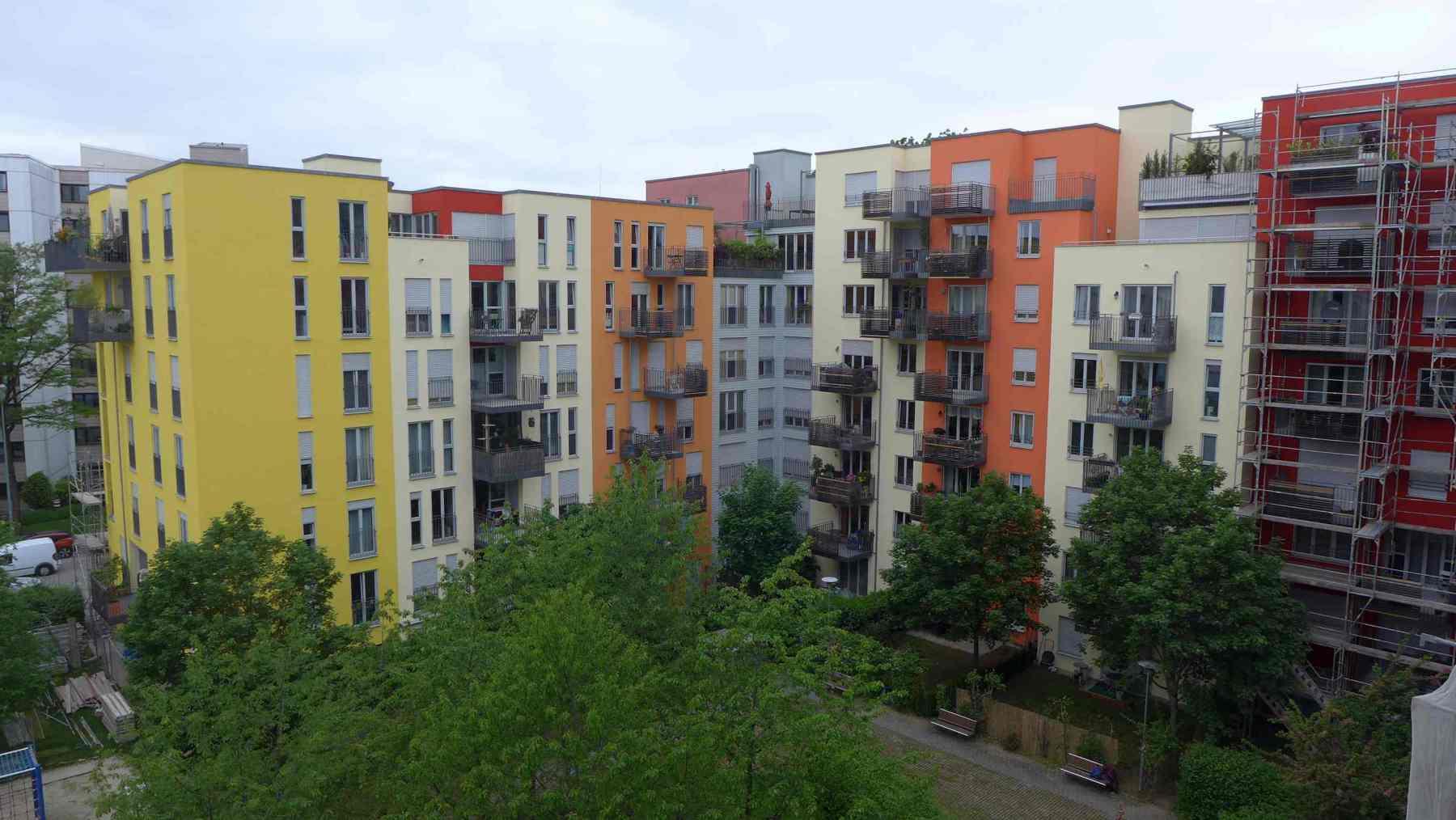 Fassadensanierung-Muenchen-15