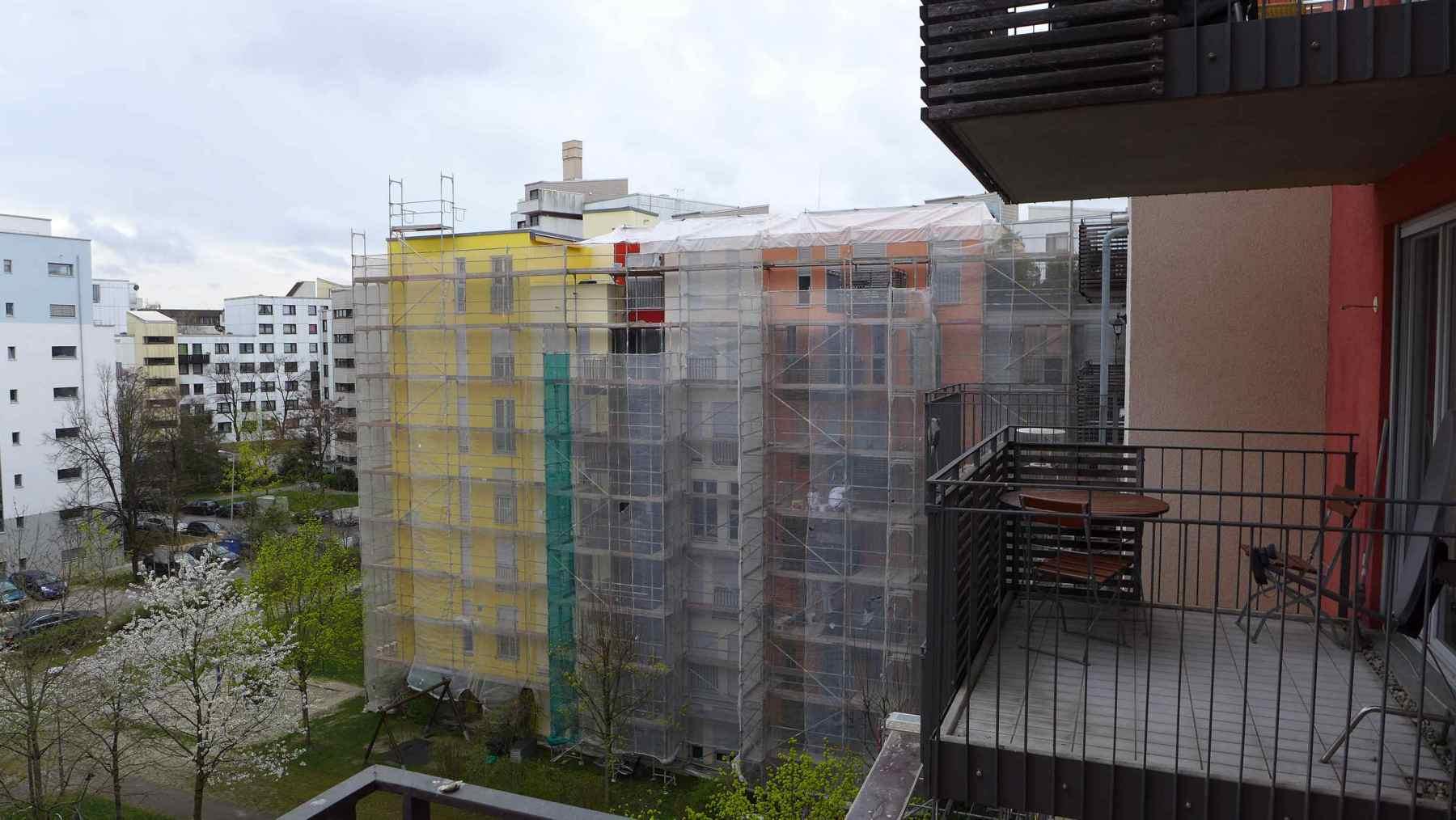 Fassadensanierung-Muenchen-2