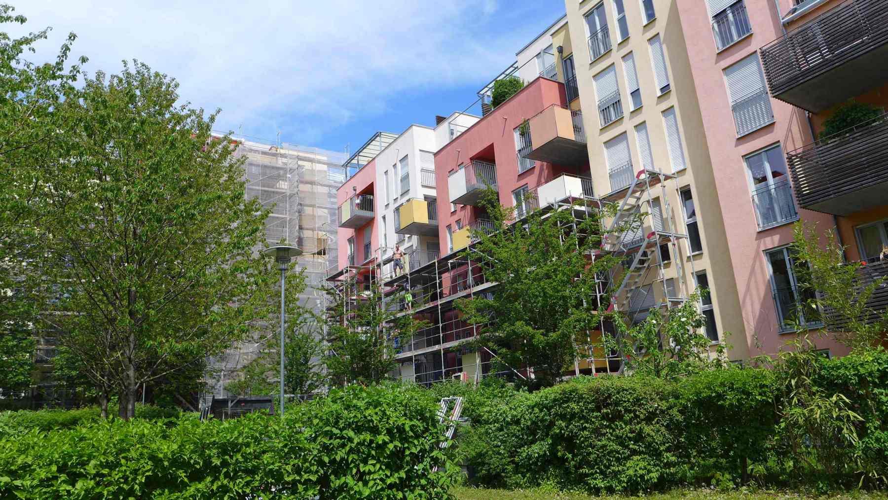 Fassadensanierung-Muenchen-6
