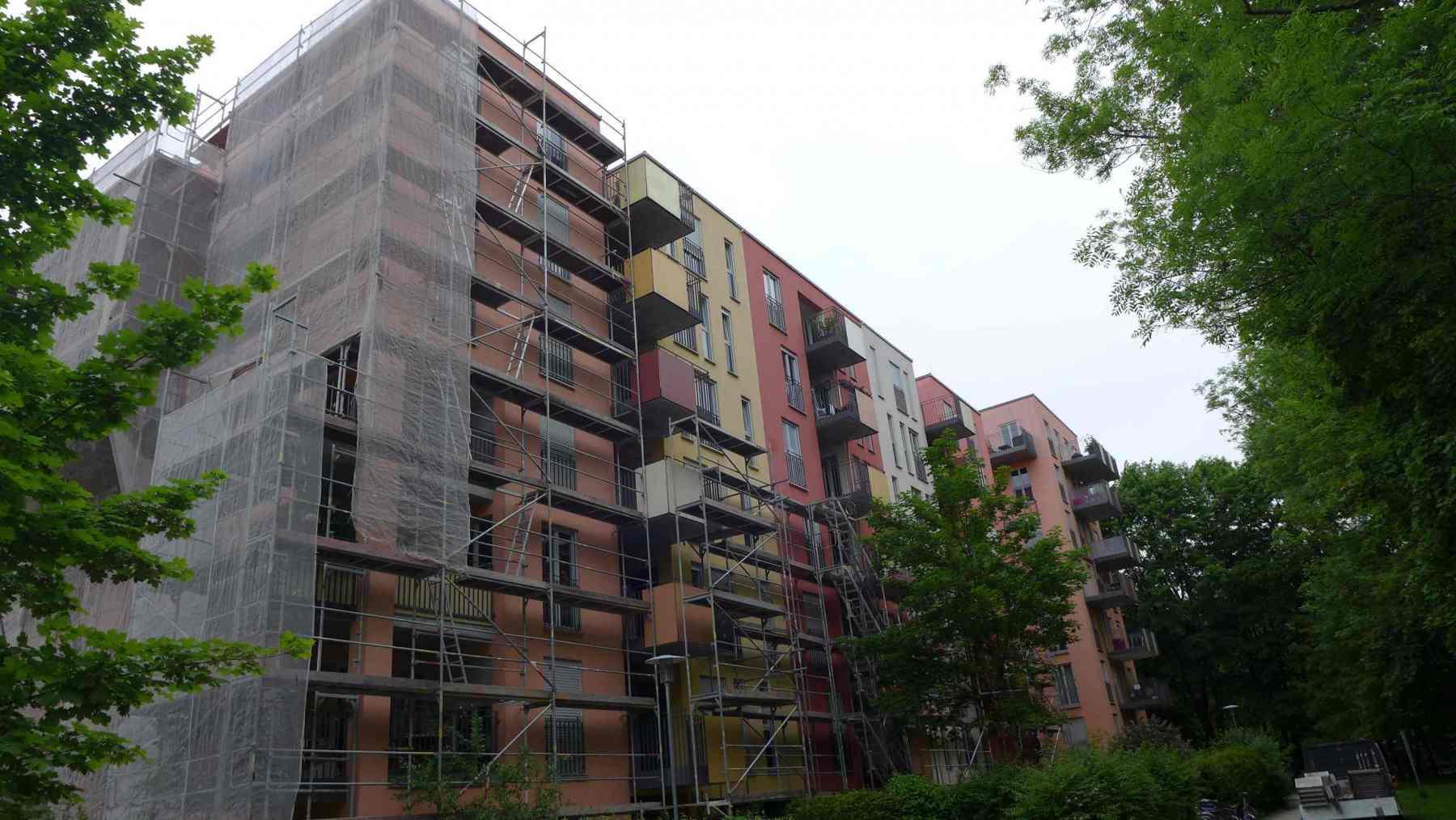 Fassadensanierung-Muenchen-8
