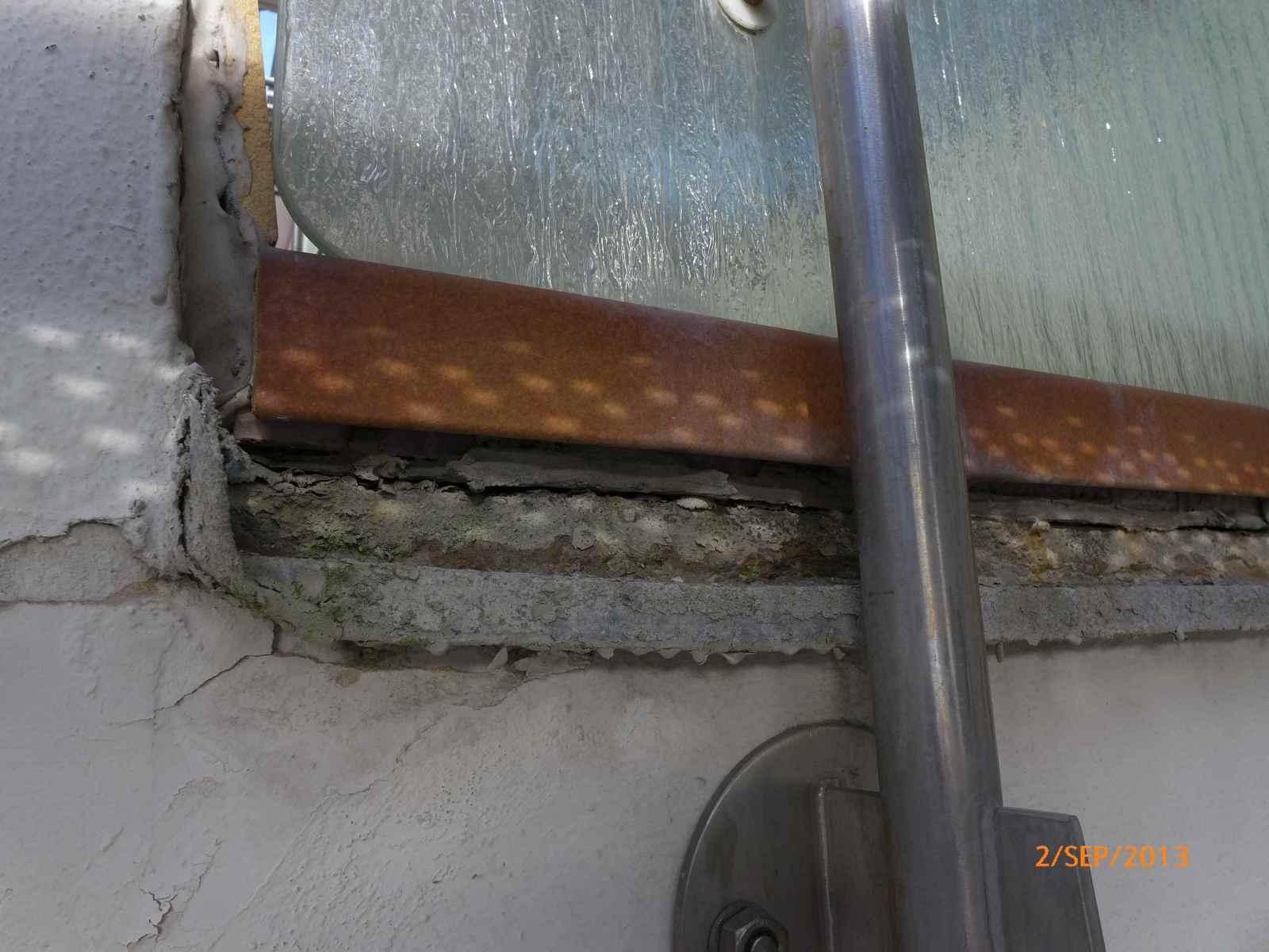 Balkon-Betoninstandsetzung-Muenchen-10