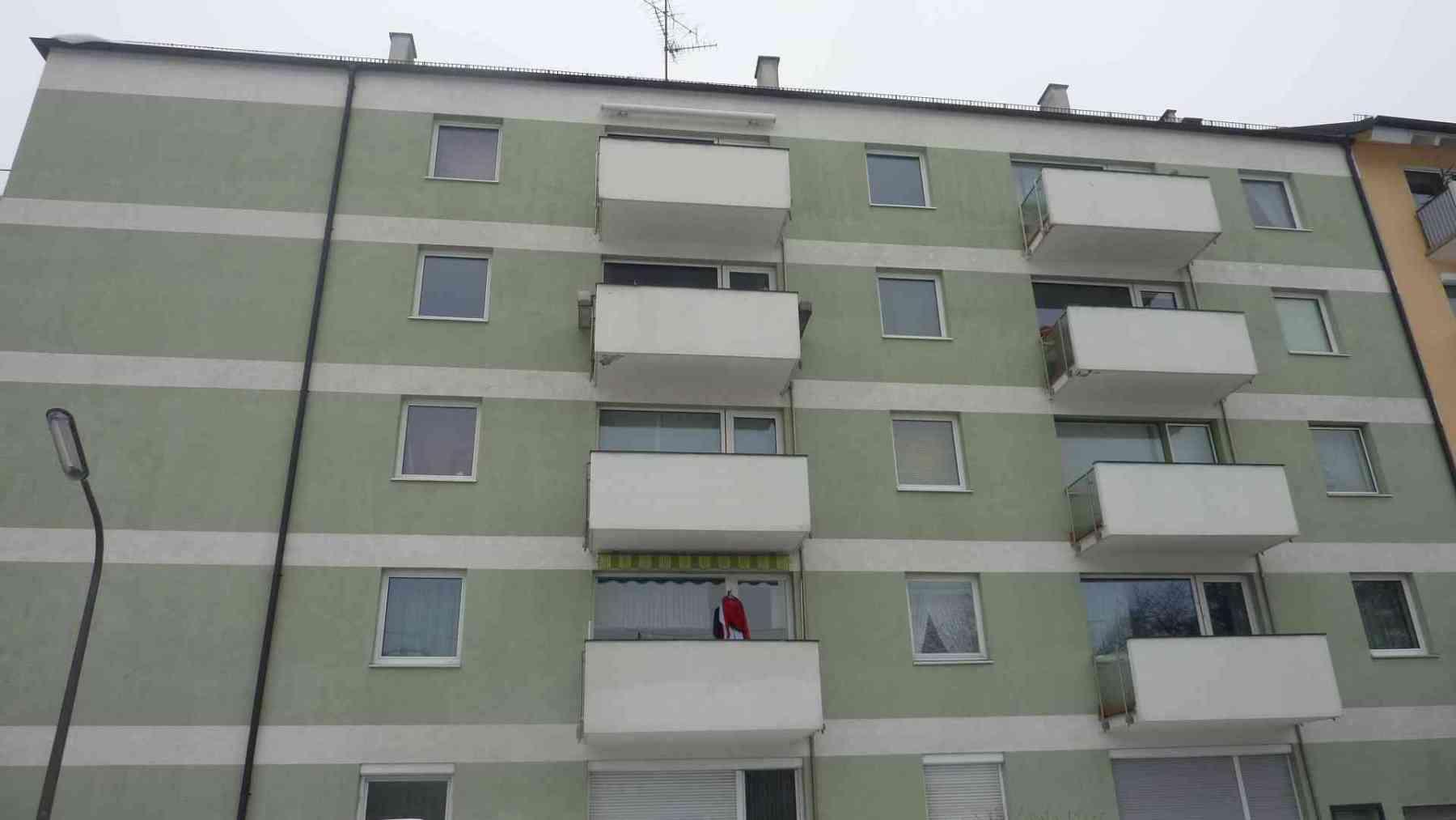 Balkon-Betoninstandsetzung-Muenchen-12