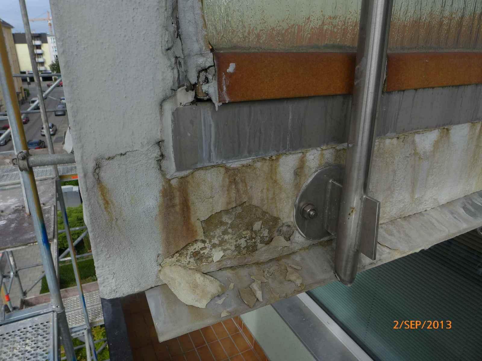 Balkon-Betoninstandsetzung-Muenchen-14