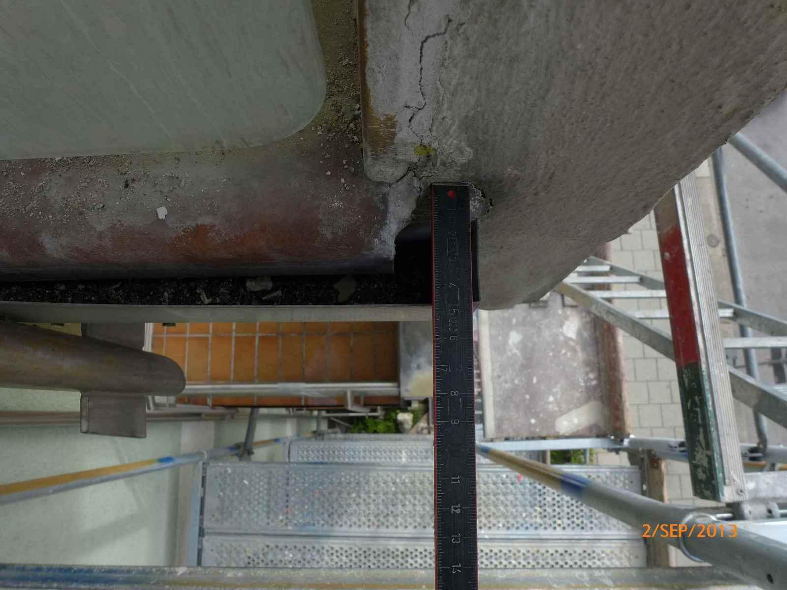 Balkon-Betoninstandsetzung-Muenchen-15