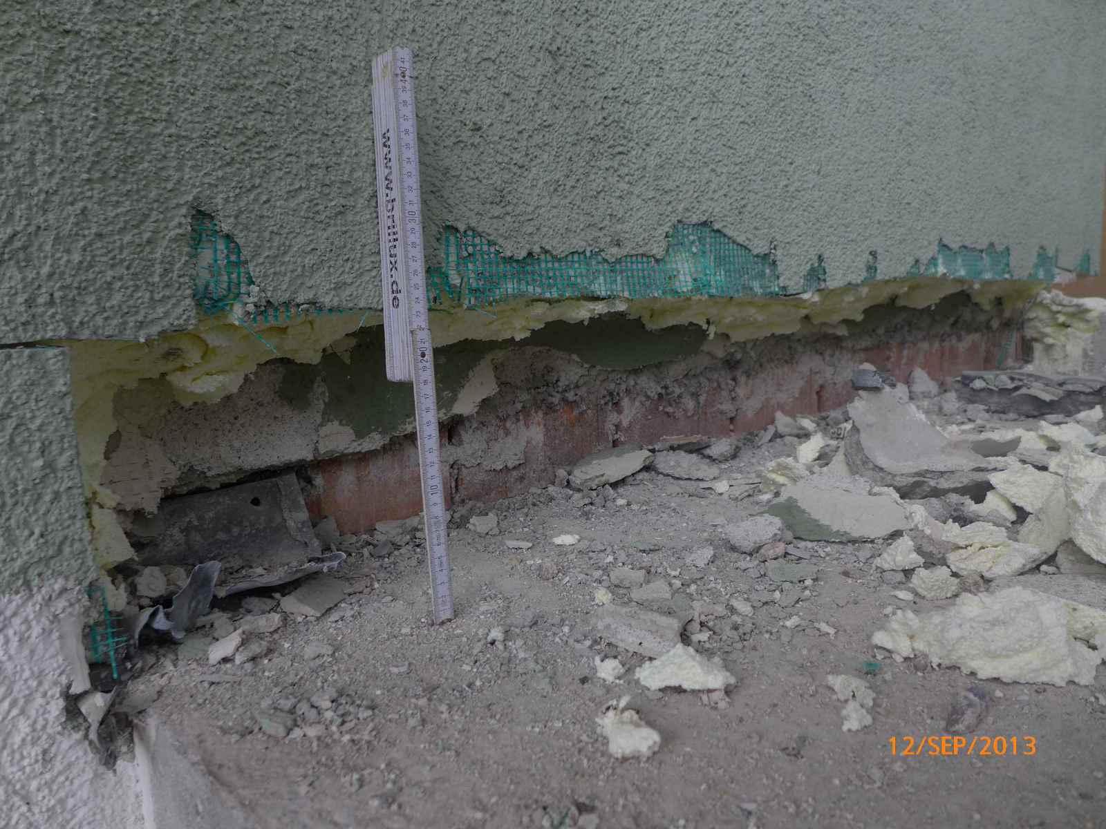 Balkon-Betoninstandsetzung-Muenchen-18