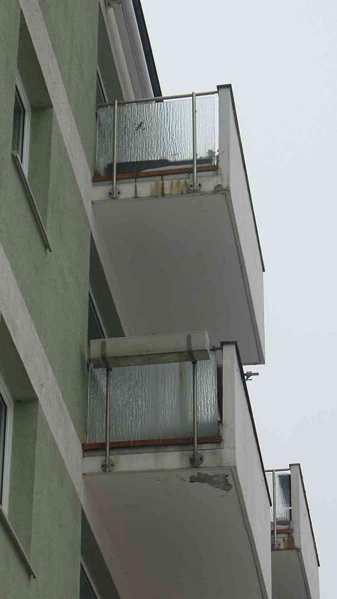 Balkon-Betoninstandsetzung-Muenchen-2