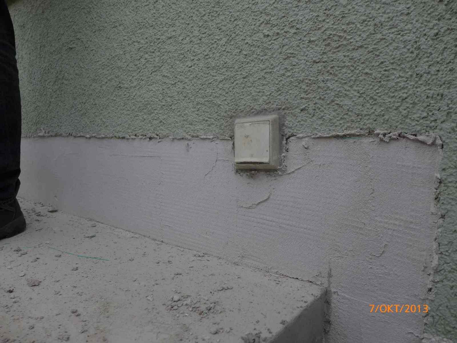 Balkon-Betoninstandsetzung-Muenchen-21