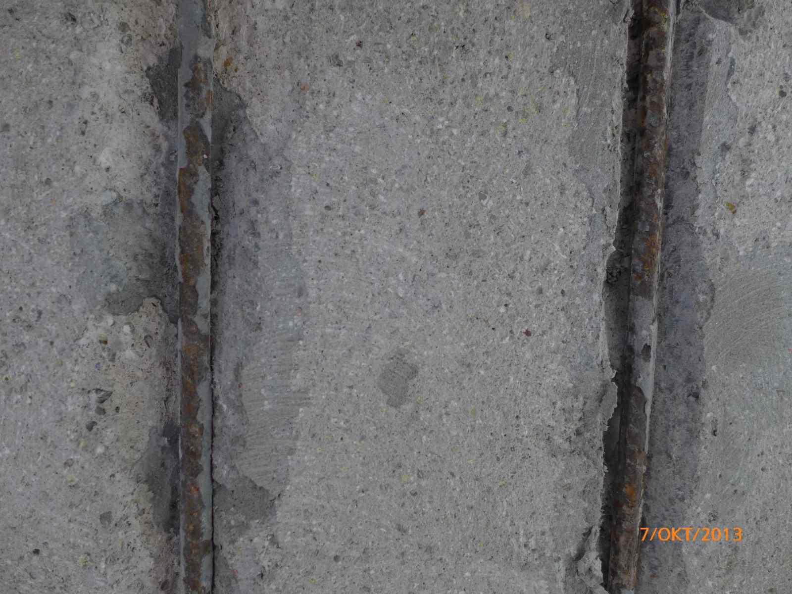 Balkon-Betoninstandsetzung-Muenchen-22