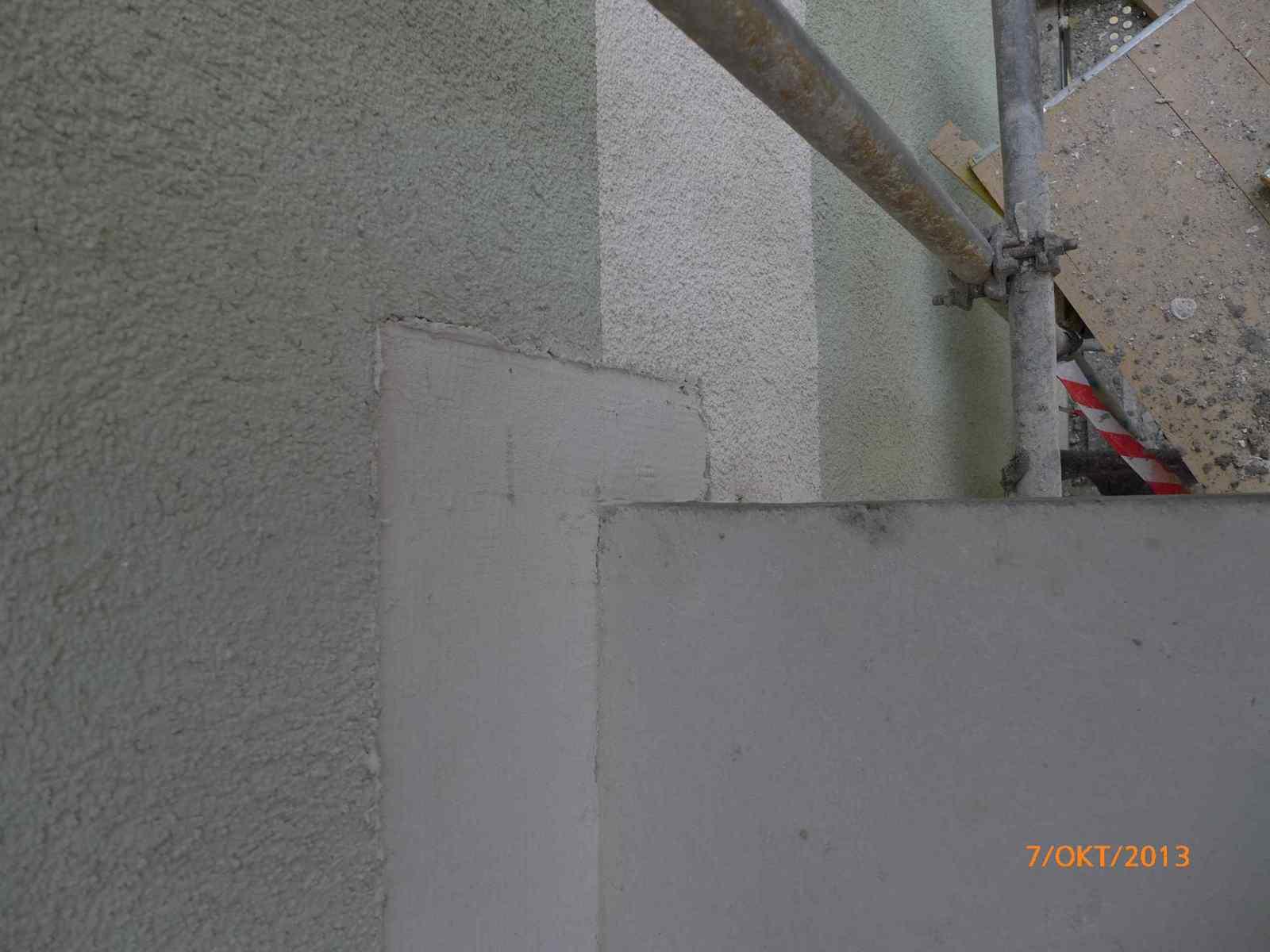 Balkon-Betoninstandsetzung-Muenchen-26