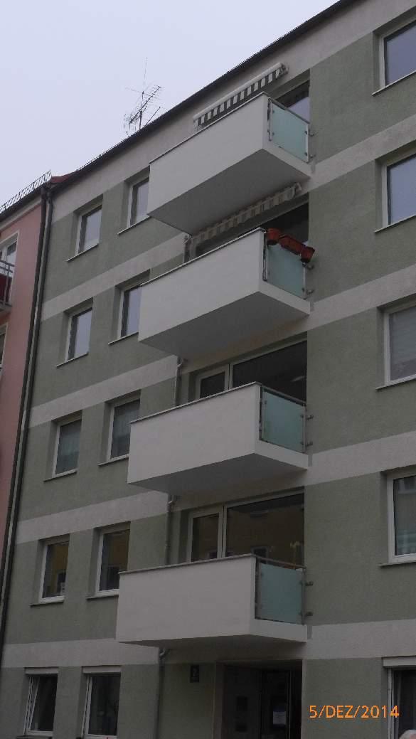 Balkon-Betoninstandsetzung-Muenchen-29