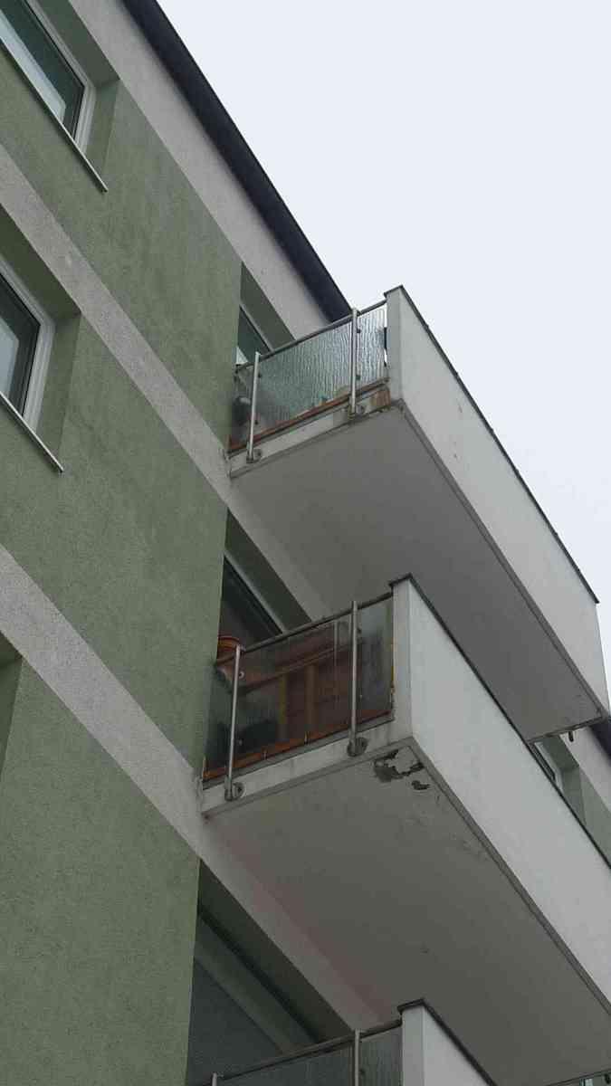 Balkon-Betoninstandsetzung-Muenchen-3