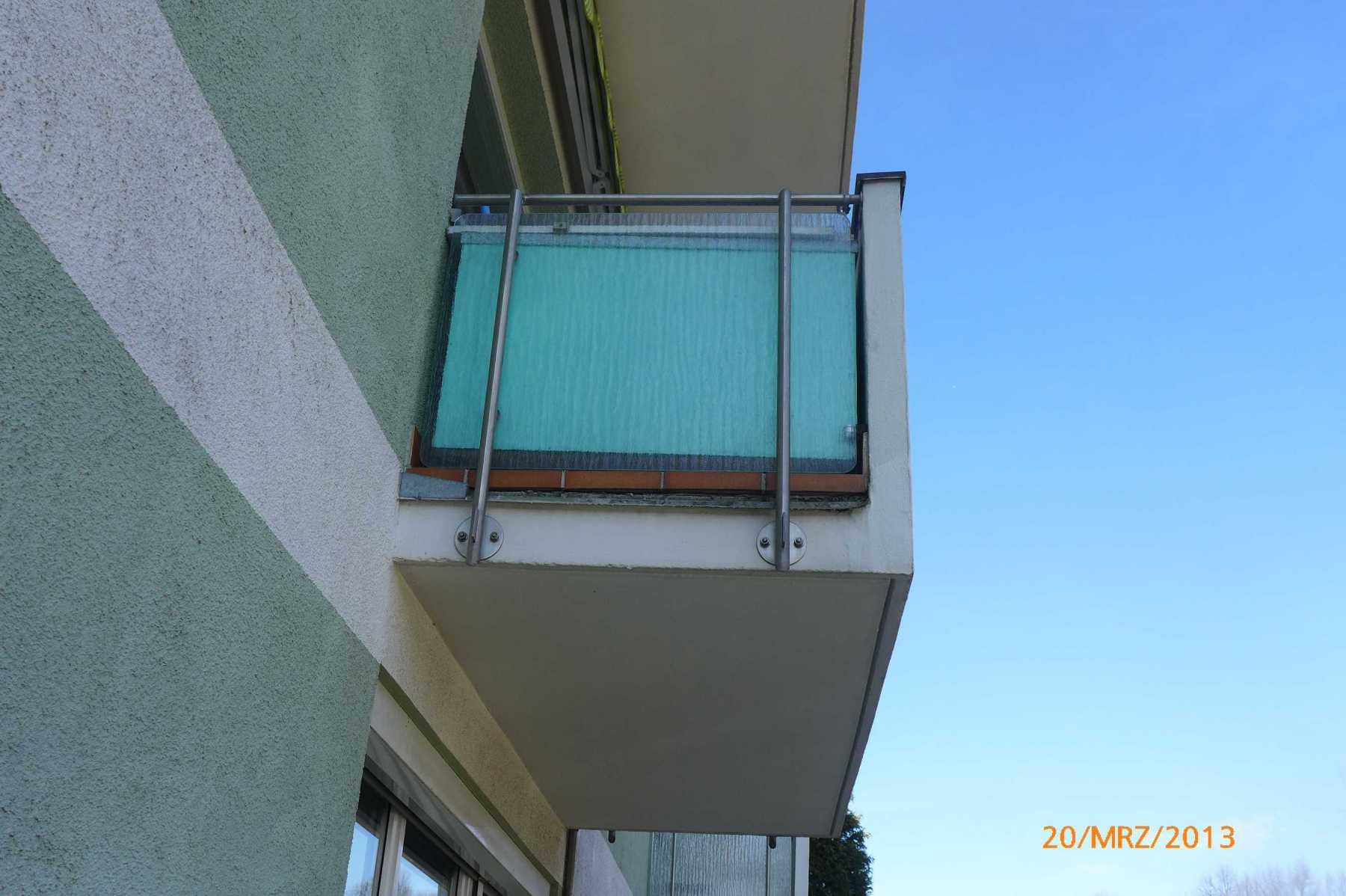 Balkon-Betoninstandsetzung-Muenchen-4