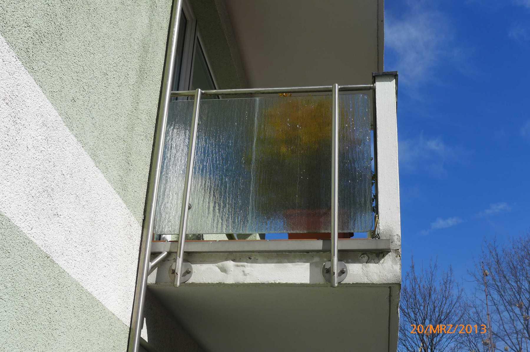 Balkon-Betoninstandsetzung-Muenchen-5