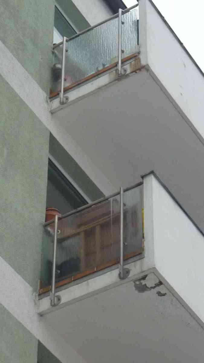 Balkon-Betoninstandsetzung-Muenchen-9