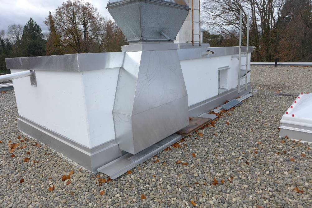 Flachdachsanierung-Muenchen-KFW-44